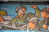 NorthKoreaAug09 1720.jpg
