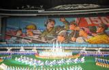 NorthKoreaAug09 1721.jpg