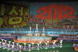 NorthKoreaAug09 1730.jpg