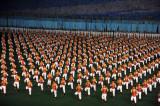 NorthKoreaAug09 1740.jpg