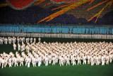 NorthKoreaAug09 1751.jpg
