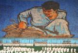NorthKoreaAug09 1752.jpg