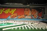 NorthKoreaAug09 1755.jpg