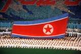 NorthKoreaAug09 1760.jpg