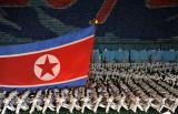 NorthKoreaAug09 1761.jpg