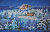 NorthKoreaAug09 1767.jpg