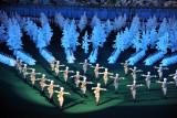 NorthKoreaAug09 1771.jpg