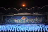 NorthKoreaAug09 1777.jpg