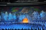 NorthKoreaAug09 1778.jpg