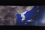 NorthKoreaAug09 1845.jpg