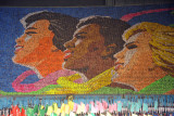 NorthKoreaAug09 1883.jpg