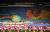 NorthKoreaAug09 1884.jpg