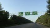 160km to Kaesong