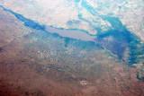 Abu Zabad, South Kurdufan, Sudan