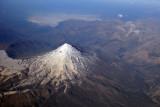 Aerials - Iran