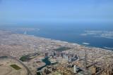 Dubai, Feb 2009