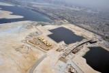 New bridges to Palm Deira