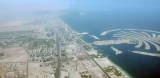 Dubai May 2008