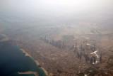Dubai May 2009
