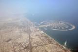 Dubai July 2009