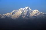 NepalAerialsNov07 022.jpg
