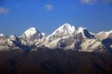 NepalAerialsNov07 025.jpg