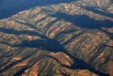 Foothills of the Himalaya, Nepal