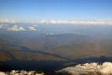NepalAerialsNov07 057.jpg