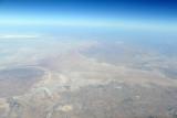 Thar Desert west of Radhanpur, Gujarat, India