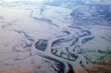Ob River, Khanty-Mansi Autonomous Okrug, West Siberia, Russia
