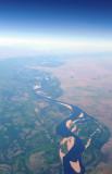 Volga Delta, Astrakhan Oblast, Russia