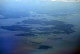 Valsörarna (Valassaaret) Archipelago, Gulf of Bothnia, Finland