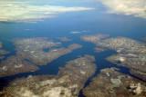 Kirkenes, Sør-Varanger, Finnmark, Norway