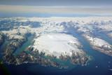 Southeast coast of Greenland (N60 42/W43 00)