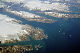 Southeast coast of Greenland, Iluiteq