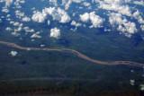 Niger River, Kwara State, Nigeria