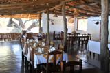 Puku Pan Safari Lodge, Zambia
