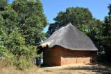 Chalet at Puku Pan Safari Lodge