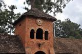 Gatehouse, Shiwa Ngandu Estate