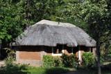 Chalet, Wildlife Camp