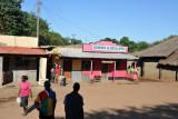 Kakumbi Village - Surwira G. Dealers