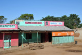 Kakumbi Village - Connie's Beer Nest and Mchanga Bar
