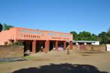 Kalawani General Dealers, Road D104, Mfuwe