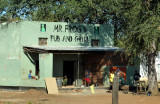 Mr. Frog's Pub and Grill, Road D104, Mfuwe