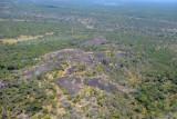 Breakfast Hill at Puku Pan