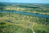 Hippo Camp, Kafue National Park