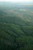 Mafinga Hills south of Shiwa Ngandu