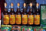 Myanmar Rum, Indein