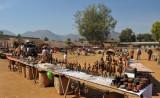 Indein market