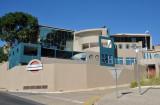Windhoek City Hall